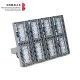 500W 옥외 LED Industral 빛