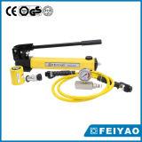 Cilindro idraulico di altezza ridotta del martinetto idraulico di profilo basso di Enerpac