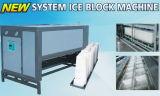 creatore quotidiano del blocco di ghiaccio di capienza 1000kg
