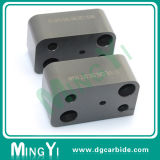Customized Dayton Standard Metal Hole Localizando Bloco