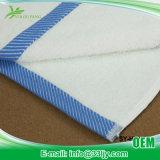 大広間のための4枚のPCS非常に安く柔らかいタオル