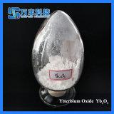 Oxid-Preis des Ytterbium-2017 bester 99.99%