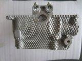 Cabeça de cilindro A100-10-100e para Mazda G6 B2600 MPV 2.6L