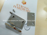 360 Open Custom-Made Concealed Cabinet Hinge Arm Dismantles