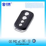 Código inalámbrica 433MHz RF del balanceo del transmisor remoto para el sistema de seguridad