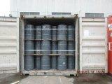 SGSの証明書が付いているガスの収穫295L/Kgカルシウム炭化物