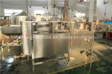 Frasco de Alta Tecnologia Unscrambler automática Instalação de equipamento