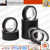Tack Super Low Black Tape
