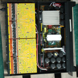 PROlaborGruppen Verstärker Fp10000q des audios-1350W 4CH