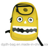 Neoprene Lovely Kids School Bag, Mochilas