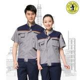 Construção de atacado e vestuário de trabalho e uniformes