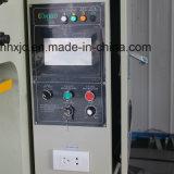 Máquina neumática de la prensa de potencia del marco de la alta precisión Jh21 C para el acero de carbón
