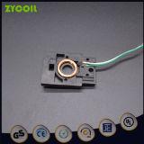 Bobine d'inducteur de bobine de bobine de faisceau d'air pour la machine de jouet