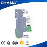 Tmm1-32 고품질 IEC60898-1 승인 소형 회로 차단기 MCB