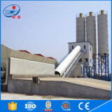 Hzs50 Klaar het Mengen zich van de Installatie van de Mengeling Concrete Concrete Concrete het Groeperen van de Installatie Installatie