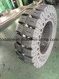 중국 상표 포크리프트를 위한 최상 12.00-20대의 포크리프트 산업 타이어