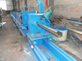máquina de formação da Estrutura da Porta de Metal Kexinda
