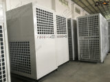 Drez коммерчески Aircon кондиционер 20 тонн для шатра случая