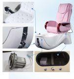 Schönheits-Salon-Möbel Pedicure u. BADEKURORT Stuhl mit Qualität (A202-16)