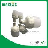 Lámpara E27 de la base de la lámpara LED Bombilla de la alta calidad del Birdcage