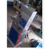 Imprimante à puces pneumatique à une couleur TM-150p pour brosse à dents