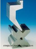 Тормоз давления CNC высокого качества оборудует комплектный штамп Tooling