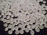 LDPE van de Chemische producten van het Polyethyleen van de lage Dichtheid Plastic Korrels/Hars, LDPE voor Zak/Film