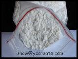 근육 건축 백색 Deca Durabolin 스테로이드 Nandrolone Dacanoate 98% 분석실험 ISO SGS