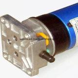 Motor tubular 140-330n del motor eléctrico