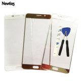 Закаленное стекло защитная пленка для экрана дисплея для Samsung Galaxy примечание 5 N920