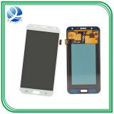 LCD для экрана Samsung J7 J5p J120 J710 J3 LCD