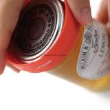 궤 8 다중 창조적인 부엌 연장 모음 (깔때기, Juicer 레몬 압착기, 향미료 강판, 계란 치한, 치즈 강판, 계란 분리기, 깡통 따개, 측정 컵 Esg10172