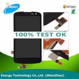 Handy LCD für Screen-Bildschirmanzeige Fahrwerk-K3 Ls450 LCD