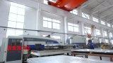 De Dienst van de Verwerking van de douane - de Fabriek van het Metaal van het Blad