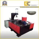 소화기 (생산 라인) 격판덮개 회전 기계
