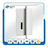 Kundenspezifische sichere WiFi Bluetooth GPRS NFC Zahlungs-Baugruppe für Verkaufäutomaten Hcc-P10-S