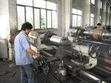 Arrabio enfriado indefinido Rolls hecho en China