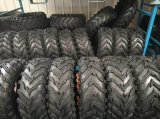 Pneu 21X7-10 22X7-10 24X8-12 25X8-12 da manufatura ATV de Qingdao