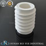 Chiodo refrattario di ceramica dell'alta allumina