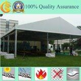 500 de Decoratie van de Luxe van de Tent van de Partij van het Huwelijk van mensen