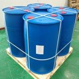 Glucósido de los Cocos de Naturalapg 0810r37