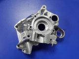 エンジン部分の高品質のブスターのクランク軸の箱