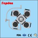 Yd02-LED4+4 de LEIDENE van de Zaal van de Levering TandLamp van het Onderzoek