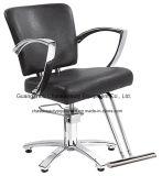 2017 가구 & 이발소용 의자를 유행에 따라 디자인 하는 싼 미장원 형식