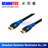 Cable HDMI estándar, macho a macho (RH-811-HDMI)
