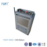Détecteur 1200m de l'eau souterraine de la qualité Pqwt-S900