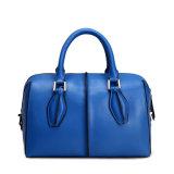 方法ボストンハンド・バッグの女性の戦闘状況表示板のハンドバッグ