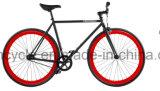 Hi-Растяжимый стальной одиночный Bike Sy-Fx70004 шестерни Fix скорости