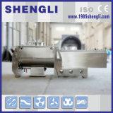 Máquina do misturador do pó de pimentões