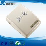 MIFARE Smart RS232 Card Reader para Sistema de Atendimento ao Tempo